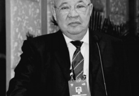 Kairat Turlykhanov, AWF Vice President, has passed away toda ...