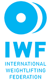 iwf logo long cian100